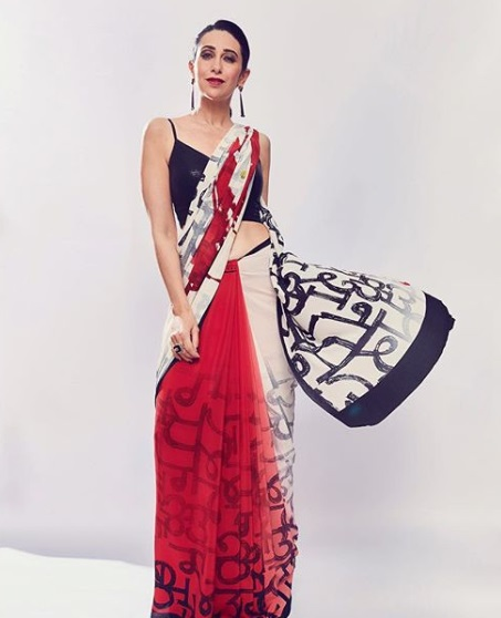 7-best-sarees-bollywood