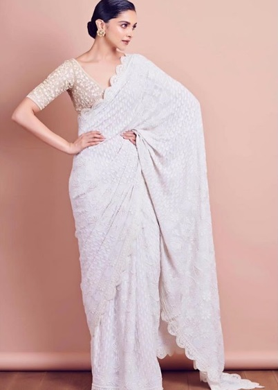 8-best-sarees-bollywood