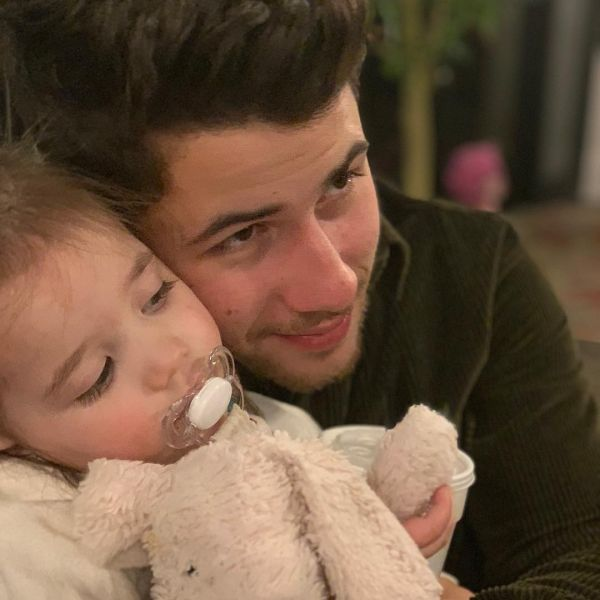 kevin-jonas-daughter-dislikes-priyanka-nick-with-valentina