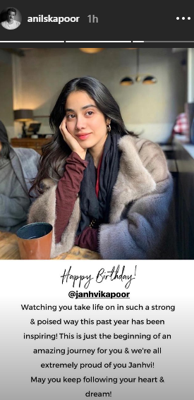 10-janhvi-kapoor-wished-by-anil-kapoor