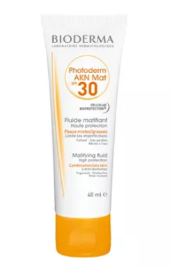 bioderma-photoderm-akn-mat-spf-30-uva-13-best-sunscreen-for-oily-skin