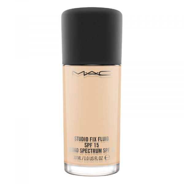 mac studio fix fluid foundation all inclusive beauty brands