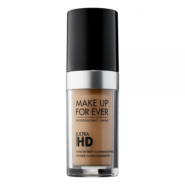 makeup forever ultra HD Foundation Kryolan foundation all inclusive beauty brands