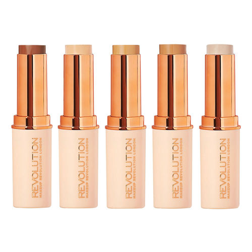 makeup revolution fast base all inclusive beauty brands