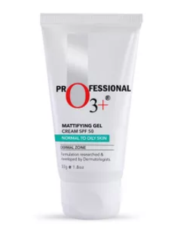 o3-mattifying-gel-cream-spf-50-best-sunscreen-for-oily-skin
