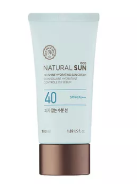 the-face-shop-natural-sun-eco-sebum-control-moisture-sun-cream-best-sunscreen-for-oily-skin