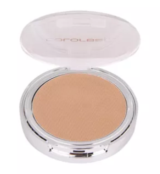 colorbar-triple-effect-makeup-15-best-foundation-for-oily-skin