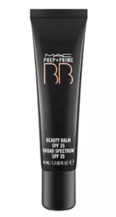 m-a-c-prep-prime-bb-beauty-balm-spf-35-best-foundation-for-oily-skin