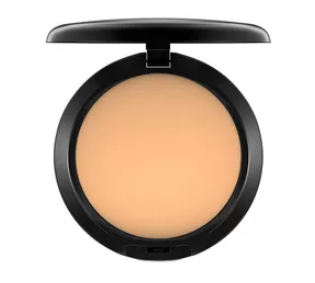 m-a-c-studio-fix-powder-plus-foundation-best-foundation-for-oily-skin
