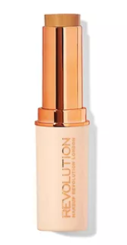 makeup-revolution-fast-base-stick-foundation-best-foundation-for-oily-skin