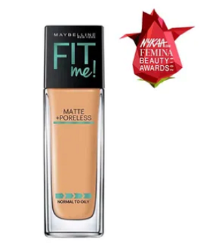 maybelline-new-york-fit-me-matte-poreless-foundation-15-best-foundation-for-oily-skin