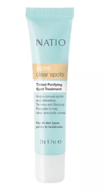 natio-acne-clear-spots-tinted-purifying-spot-treatment-best-foundation-for-oily-skin
