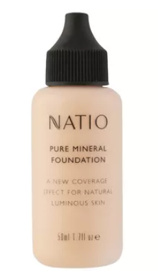 natio-pure-mineral-foundation-best-foundation-for-oily-skin