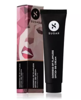 sugar-goddess-of-flawless-spf30-bb-cream-best-foundation-for-oily-skin