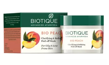 biotique-bio-peach-clarifying-refining-peel-off-mask-peel-off-face-mask