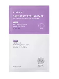 innisfree-skin-reset-peeling-mask-combination-peel-off-face-mask