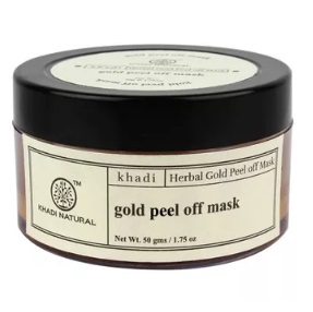 khadi-gold-peel-off-mask-peel-off-face-mask