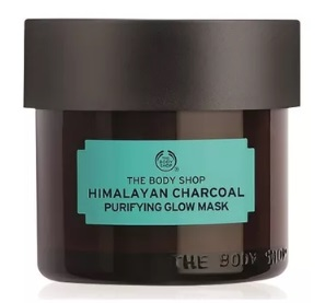 the-body-shop-himalayan-charcoal-purifying-glow-mask-peel-off-face-mask