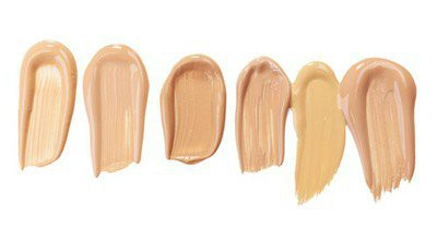 uses-of-concealer