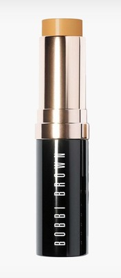 7. Bobbi Brown Stick Foundation
