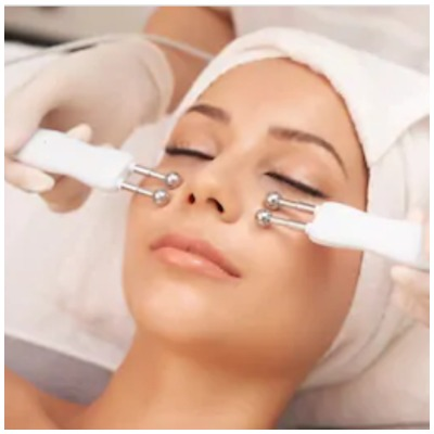 everything-you-need-to-know-about-microcurrent-facial-2