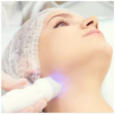 everything-you-need-to-know-about-microcurrent-facial-5