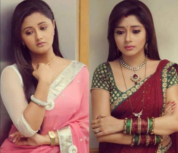 5-rashmi-desai-and-tinaa-datta-in-uttaran