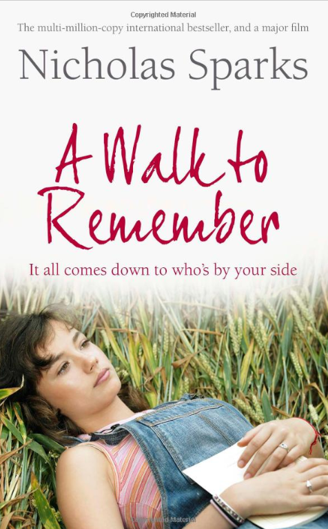 5-ps-i-love-you-sequel-a-walk-to-remember