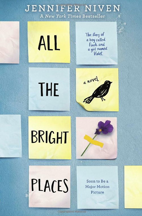 6-ps-i-love-you-sequel-all-the-bright-places