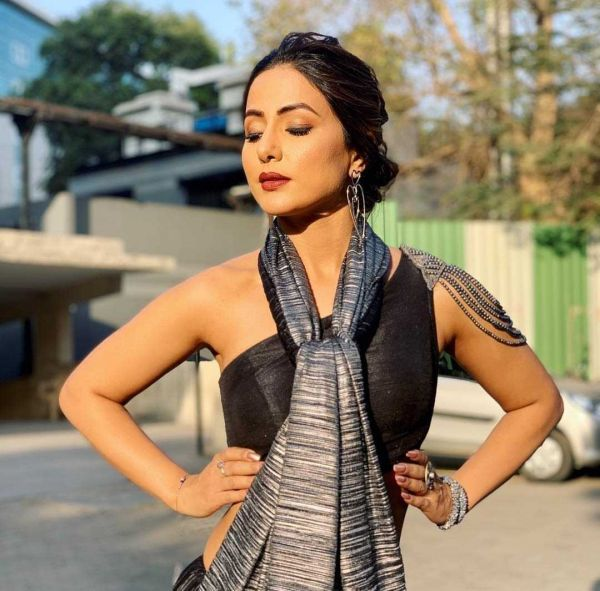 4-hina-khan-as-komolika-in-today's-episode