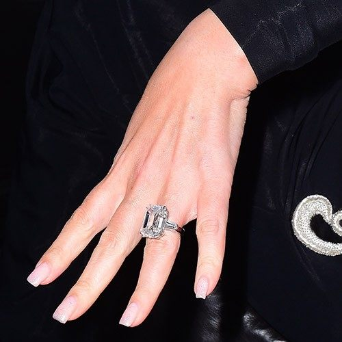 From PC To JLo  Here Are The Celebrity Engagement Rings That Could Tempt You To Say %E2%80%98I do%E2%80%99 - mariah carey