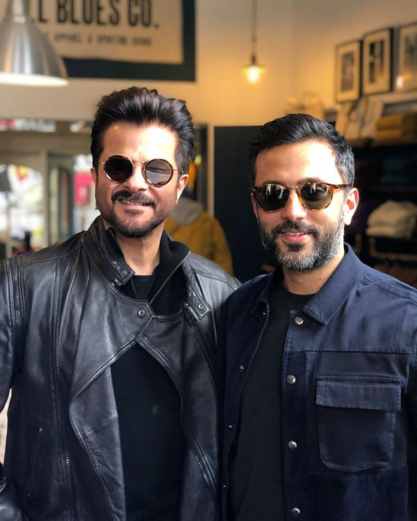 1-anil-kapoor-with-son-in-law-anand-ahuja