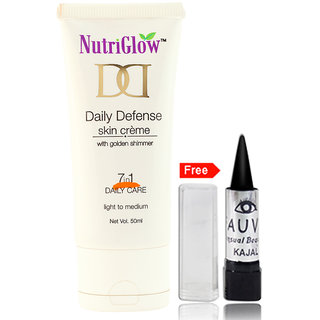 NutriDailyDefenseCream-everything-you-need-to-know-about-bb-cc-and-dd-creams
