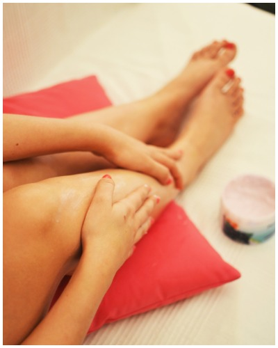 best-body-lotion-how-to-apply