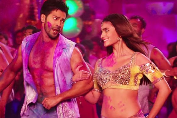 3-best-bollywood-holi-looks