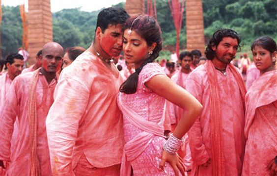 6-best-bollywood-holi-looks