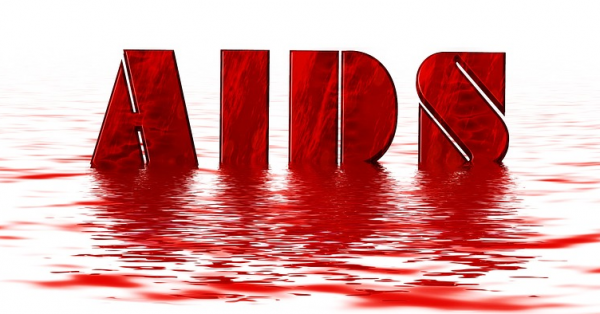 Signs And Symptoms Of HIVaids-108235 960 720 2879823