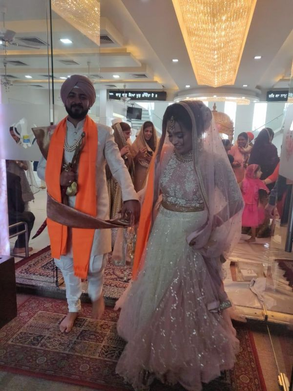 6-krithika-hardeep-wedding-anand-karaj