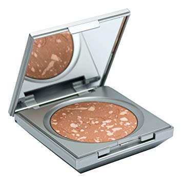 lookx-compact-powder