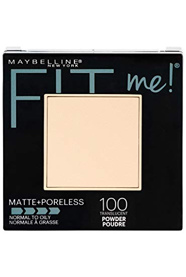 maybelline-fit-me-compact-powder