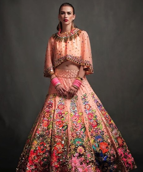 5-quirky-wedding-designers-to-add-some-fun-to-your-shaadi-ensemble