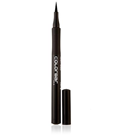 affordable makeup Colorbar Ultimate Eyeliner