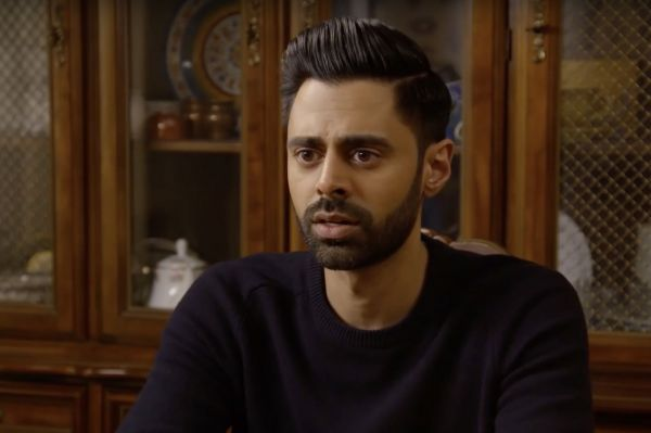 hasan-minhaj-indian-elections