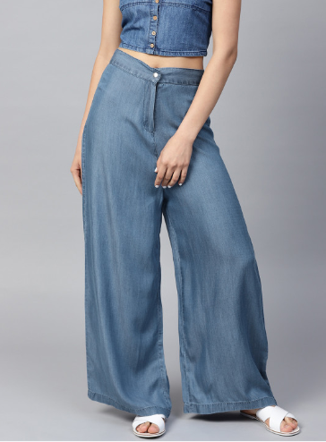 pleated-pants-how-to-hide-belly-fat