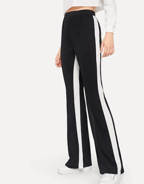 1-trousers-for-girls-who-are-bored-of-denim