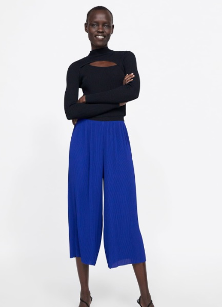 6-trousers-for-girls-who-are-bored-of-denim
