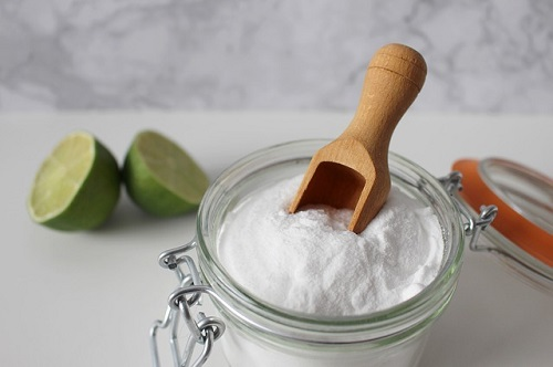 baking-soda-and-lemon-how-to-get-rid-of-dark-unarms