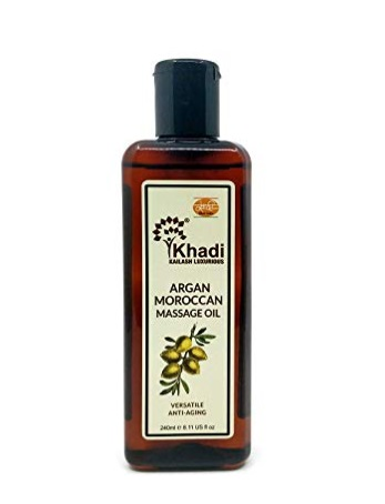 6-best-body-massage-oils