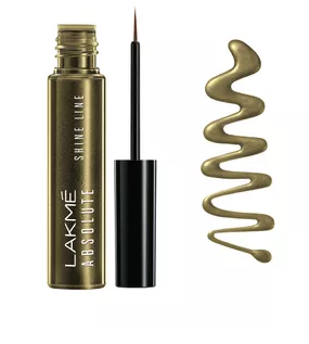 lakme-best-liquid-eyeliner
