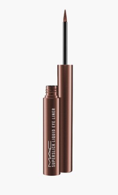 superslick-best-liquid-eyeliner